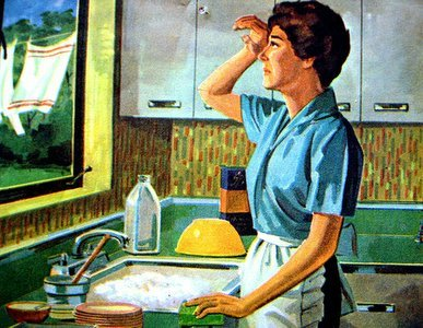 https://jesyisms.files.wordpress.com/2009/08/housewife.jpg