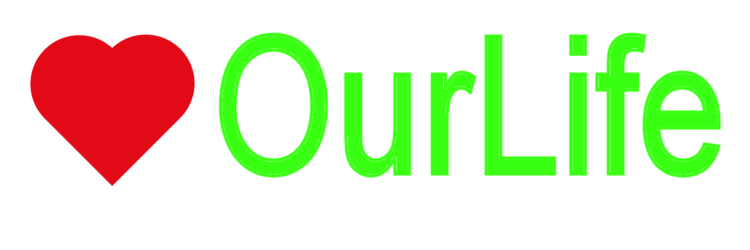 ourlife.co.uk